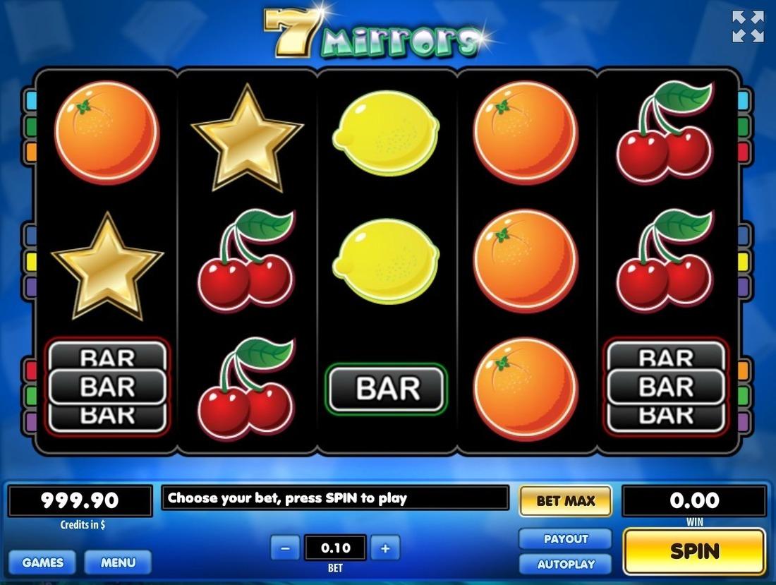 реклама казино в россии