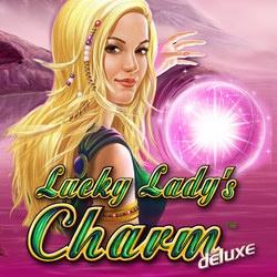 как обмануть игровой автомат lucky lady charm